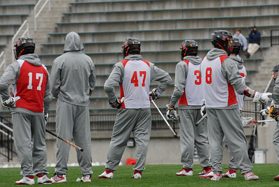 Md scrimmage-22