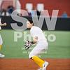 Loyola Softball vs. IUPUI
