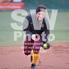 NCAA Softball