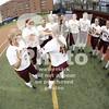 NCAA Softball