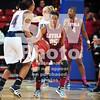 UIC Women Basketball 2012-13