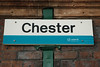 "2F80 07.53am Chester to Runcorn Mainline (Summer Saturdays Only) Via non stop Helsby / Frodsham then the Parly bit Frodsham Jct - Halton Jct. <br /> <br /> Address:<br /> <br /> Chester Railway Station<br /> City Road<br /> Chester<br /> CH1 3NS <br /> <br /> Location:<br /> <br /> Between Crewe & Shotton <br /> <br /> Northern Rail Timetable #  Summer Timetable only # 15 very back page<br /> <br /> Getting here on Public Transport. <br /> <br /> This one a bit different you can get to Chester from Many routes  <br /> <br /> Arriva Trains Wales Timetable site Table 4 Covers Manchester - Chester:<br /> <br />  <a href=""http://www.arrivatrainswales.co.uk/Timetables/"">http://www.arrivatrainswales.co.uk/Timetables/</a>"