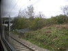 Location: Just coming off Newton Le Willows Jct heading towards <br /> <br /> Newton Le Willows Station