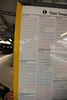 Another shot of Timetable Board with no West Ruislip <br /> <br /> TO VIEW BIGGER <br /> <br /> New to Smugmug??<br /> <br /> To read the print clearly:<br /> <br /> Best way to read it if you new to Smugmug<br /> Put your mouse pointer over pic and double click which blows it up.<br /> <br /> Then in the Bottom RIGHT hand corner there is a RESIZE BUTTON so select size you want.<br /> <br /> To cancel and come back just click the big X in top right hand side
