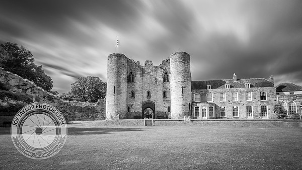 Tonbridge Castle 2