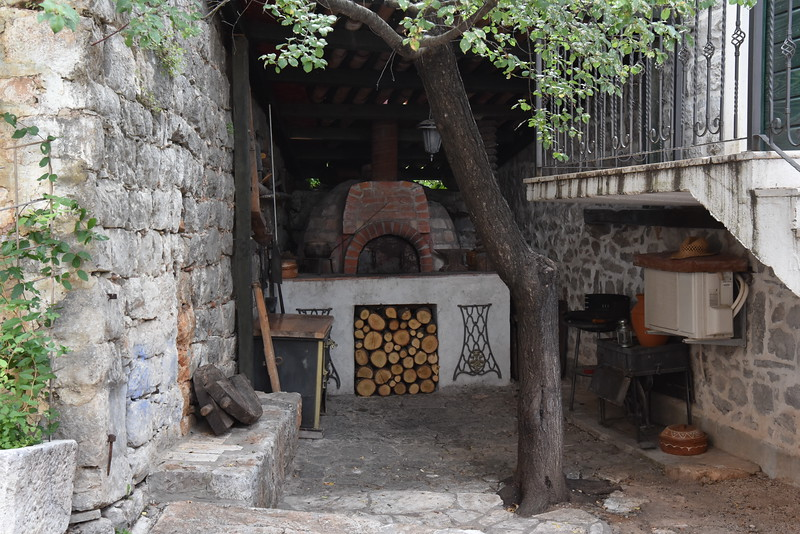 Klinci Village Resort