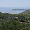 Klinci Village Resort - View