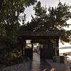 Ribarsko Selo Restaurant