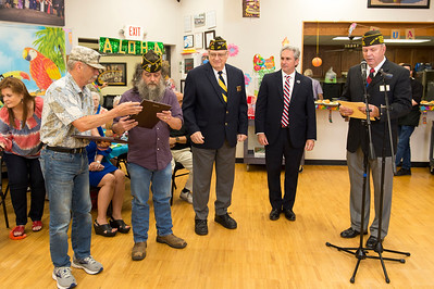 MJSC_Luau_Mayor Wagner_Veterans Awards_023