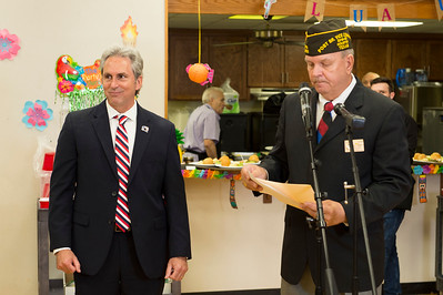 MJSC_Luau_Mayor Wagner_Veterans Awards_020