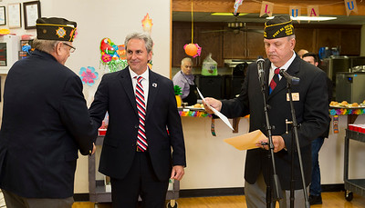 MJSC_Luau_Mayor Wagner_Veterans Awards_021