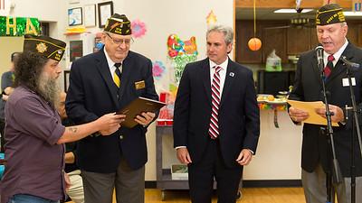 MJSC_Luau_Mayor Wagner_Veterans Awards_024