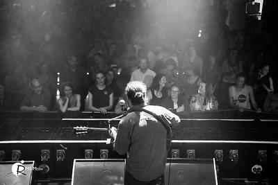 Luca Fogale | Sugar Nightclub | Victoria BC