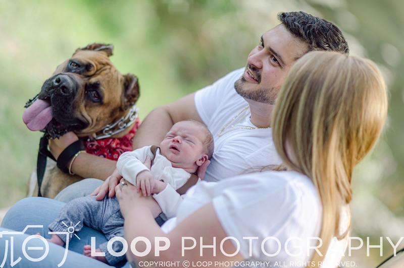 21_LOOP_Luca_Newborn_HiRes_020