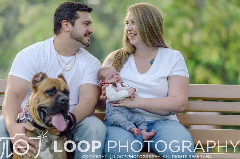 21_LOOP_Luca_Newborn_HiRes_021