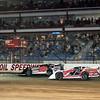 Dave Eckrich & Brandon McCormick - Fastrack Photos