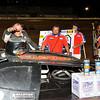 Dave Eckrich - CB Race Photos