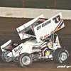 Lucas Oil Speedway : 52 galleries with 5763 photos