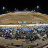 Lucas Oil Speedway - Lloyd Collins Photo