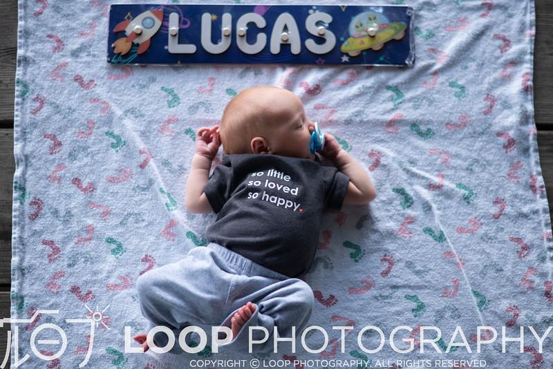 21_LOOP_Lucas_HiRes_037
