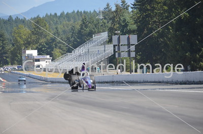 NHRA Division 6 - TNT At Pacific Raceways - Aug 20, 2015