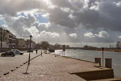 IJsselkade