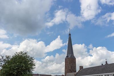 St. Jan