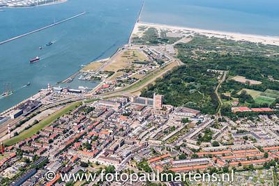 Rijnmond-Zuid