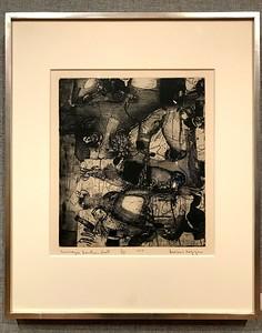 Numazu - Lantern Dust               1959