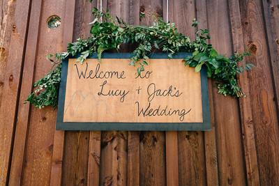 L+J_Wedding_0001