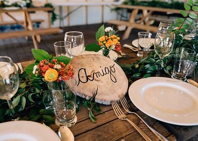 L+J_Wedding_0016