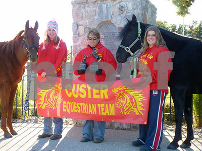 sp Custer eq team:state