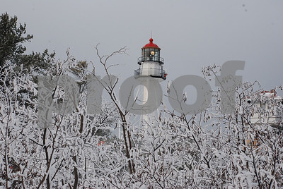 sb whitefish light
