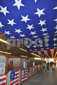 sb fair crossfire barn