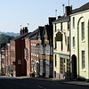 Old St, Ludlow.