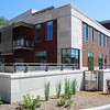 University of Wisconsin - Human Ecology
