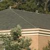 Clemson University - Earl Hall