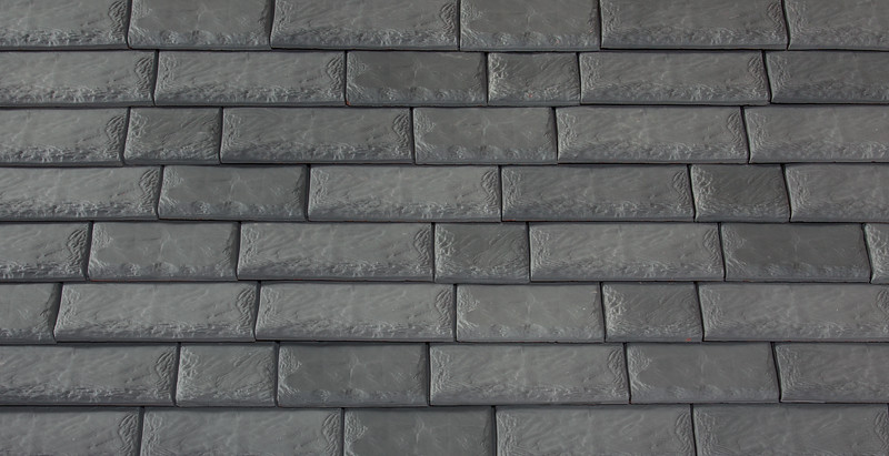 Lexington Slate in Slate Gray