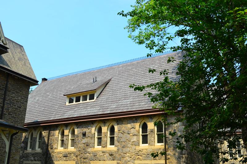 Waldorf School Of Philadelphia - Philadelphia, PA