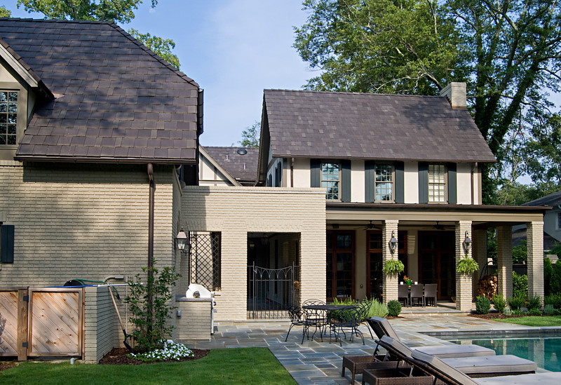 Private Residence - Atlanta, GA
