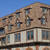 Grand Bohemian Hotel - Asheville, NC