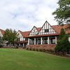 East Lake Golf Club - Atlanta, GA