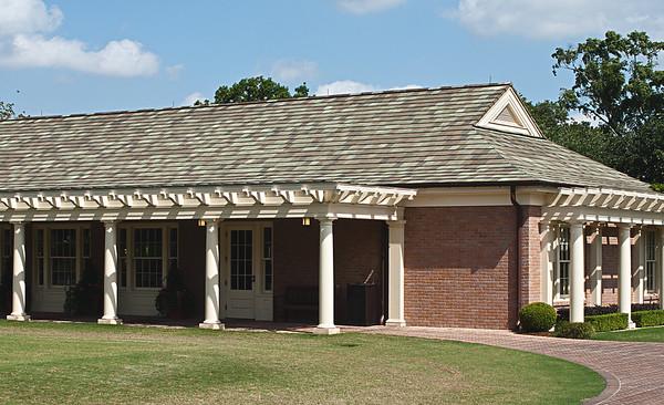 Houston Country Club, Pro Shop - Houston, TX