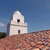 The Junipero Serra Museum - San Diego, CA