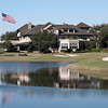 The Lodge at Sea Island Golf Club - Saint Simons Island, GA
