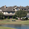 The Lodge at Sea Island<br /> French in Aged Cedar