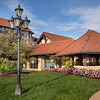 Sheraton Westport Chalet Hotel - Maryland Heights, MO
