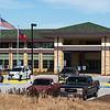 Trinka Davis Veterans Village - Carrolton, GA