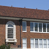 Clemson University - Riggs Hall