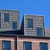 Lakeside Graduate Housing, Princeton University - Princeton, NJ